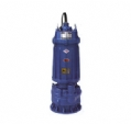 QX工程专用泵